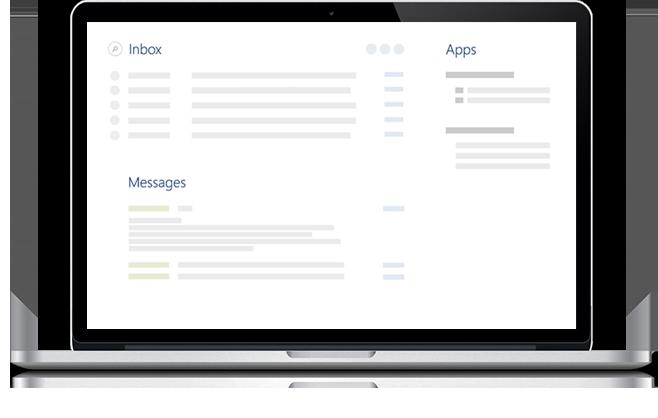 iFAX Solutions | Desktop Faxing | Email Fax, Mac/Windows