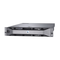 Enterprise HylaFAX Server