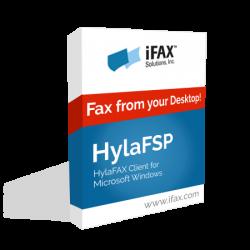 HylaFSP