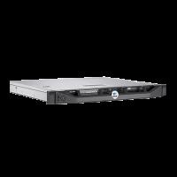 Mid-Level HylaFAX Enterprise Turnkey Server