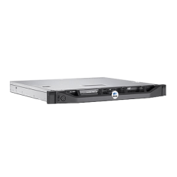 Mid-Level HylaFAX Enterprise Turnkey Server