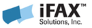 iFAX Solutions : HylaFAX Enterprise Fax Server Software